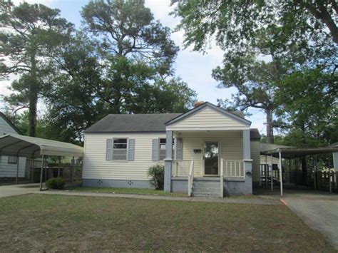 Foreclosed Homes In Ga by Reo Homes Foreclosures In