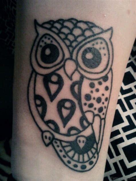 exclusive wrist tattoos