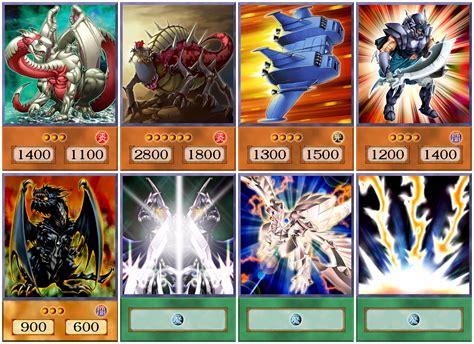buy custom yugioh decks yugioh orica anime chazz princeton deck of 42