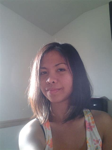 pinay hairstyle 2015 pinay hairstyle pictures how to treat flyaway hair any