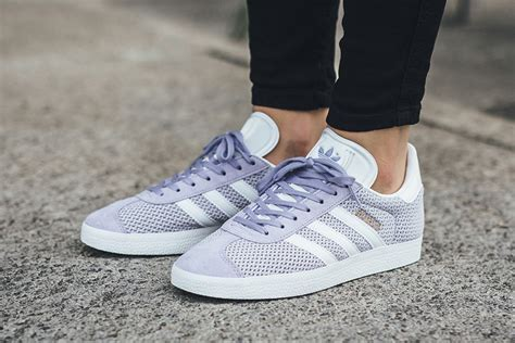 Adidas Superstar Original Wp Not Sl72 Gazelle Samba Zx Flux adidas originals superstar weave navy bons rapazes