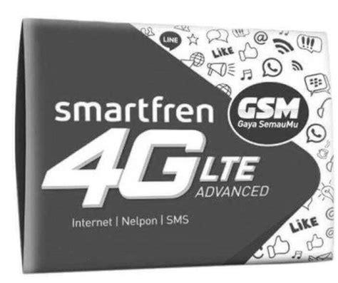 Modem Smartfren Gsm Terbaru daftar smartphone gsm yang mendukung jaringan 4g lte smartfren