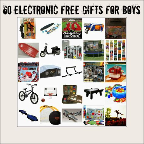 good christmas gifts for boys learntoride co