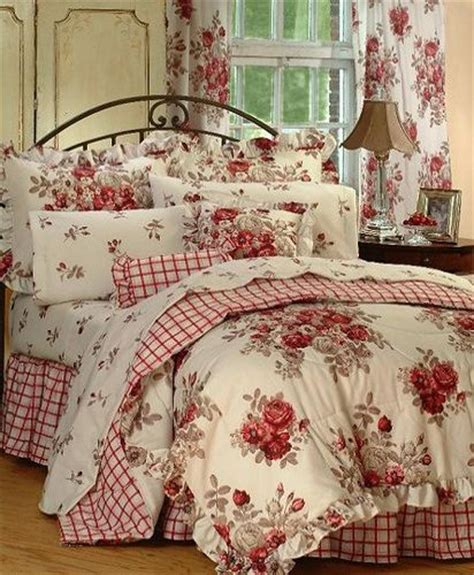 country bed country bedrooms and english on pinterest