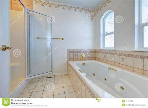 trim bathroom best bath trim tiles gallery bathtub for bathroom ideas