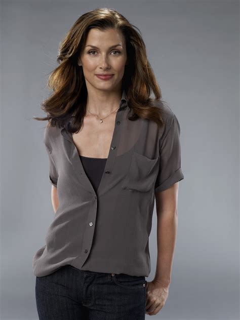 actress bridget moynahan actress bridget moynahan talked about season four of blue