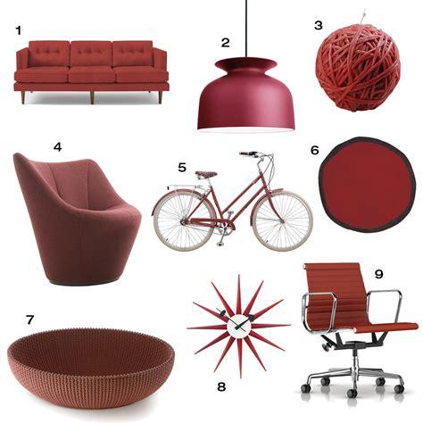 2015 pantone color of the year pantone color of the year 2015 marsala home decor