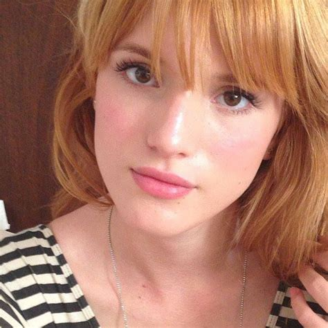 bella thorne short hairstyles bella thorne s short hair hair pinterest