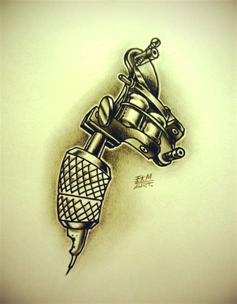 tattoo machine art wallpaper wallpaper sportstle