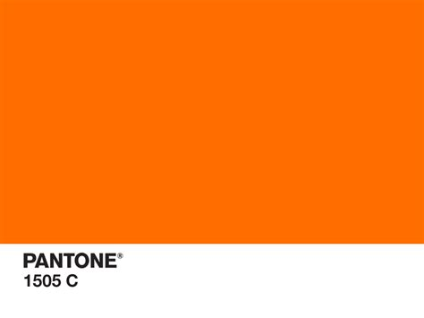 color c pantone page 3 cup of tea marketing