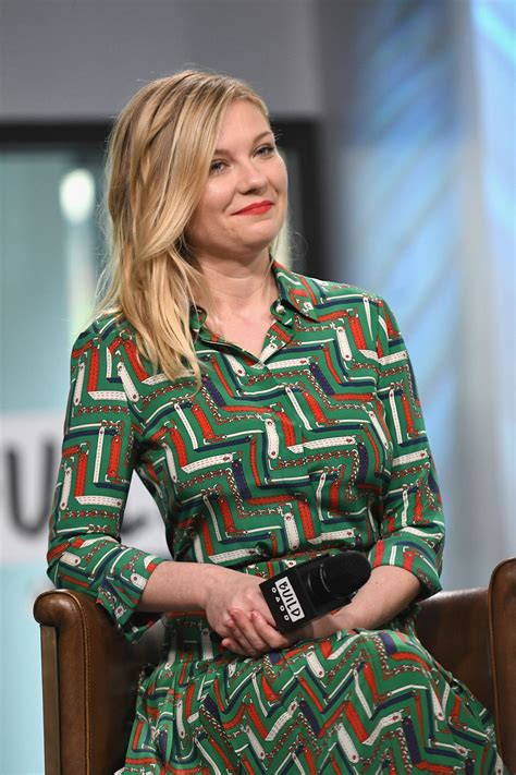 New For Kirsten Dunst Needed by Kirsten Dunst And Sofia Coppola At Aol Build Speaker