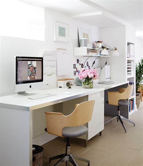 office space basement before after a family s basement makeover