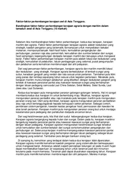 latar belakang pemerintah membuat kompilasi hukum islam sejarah kertas 3 bab 3