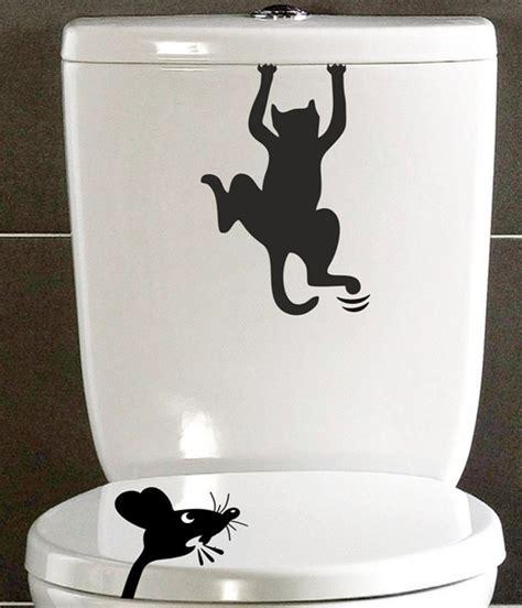 funny bathroom wallpaper download funny bathroom wallpaper gallery