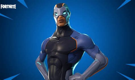 fortnite tracker  season  week  challenges