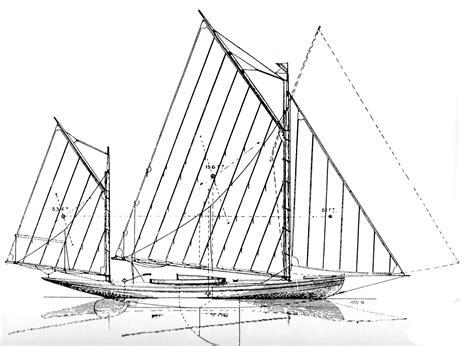 simple house construction plans simple building plans boat building plans drawings ships ships plans mexzhouse com