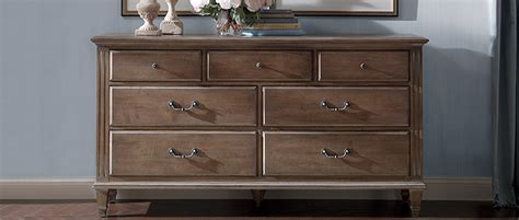 bedroom dressers shop bedroom dressers chests white dressers ethan allen