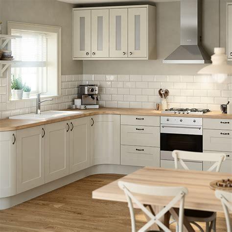 kitchen styles that you always find in kitchen designs find many different styled kitchens kitchen compare