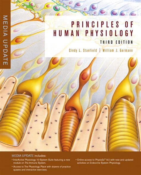Intronqintu Download Principles Of Human Physiology