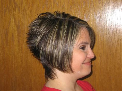 hairstyles cut bob 26 pixie bob haircut ideas designs hairstyles design