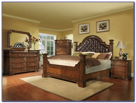 solid wood king bedroom set king bedroom set solid wood bedroom home design ideas