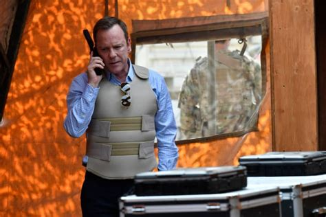 designated survivor season 2 episode 8 kirkman in afghanistan designated survivor season 2