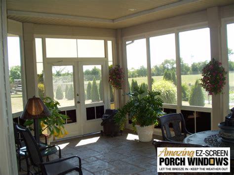 home designer pro porch ez screen porch doors