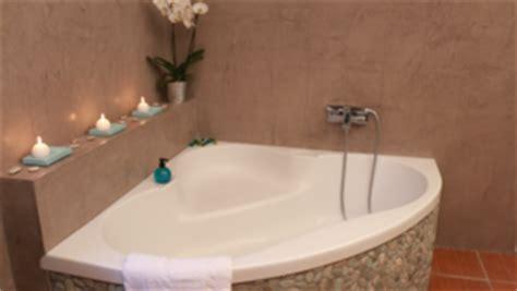 Impressionnant Renover Joint Carrelage Salle De Bain #4: size_5_poser-du-beton-cire-dans-une-salle-de-bain-sol-beton-cire-salle-de-bain-par-les-betons-de-clara-specialiste-du-beton-cire-pour-salle-de-bain-1.png