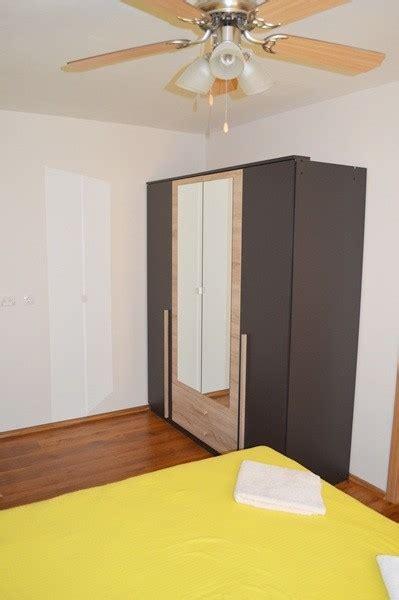 appartamenti murter appartamento 1 4 1 appartamenti maja murter