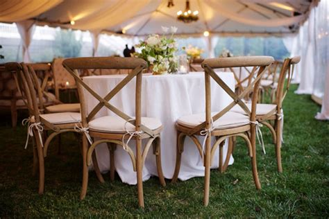 Wooden Wedding Chairs wooden wedding chairs justin wright photography