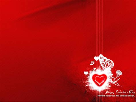 wallpapers valentine s cute cute valentines day wallpapers wallpapersafari