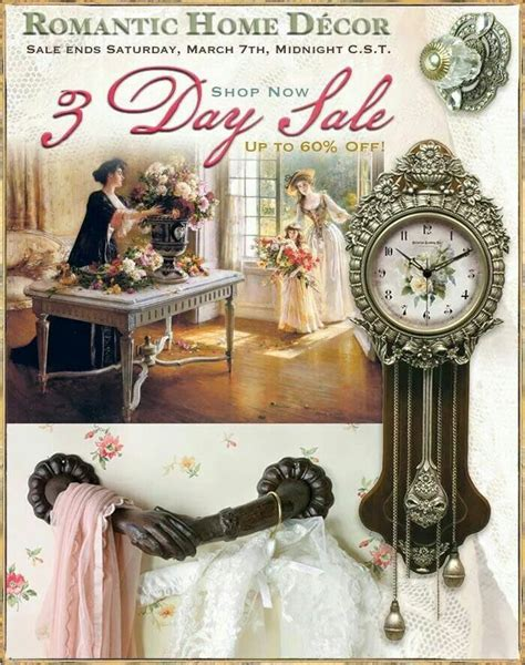 victorian home decor catalog victorian trading company com deadcorating pinterest