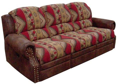 sofas albuquerque sofas albuquerque sofas albuquerque nm mjob blog thesofa