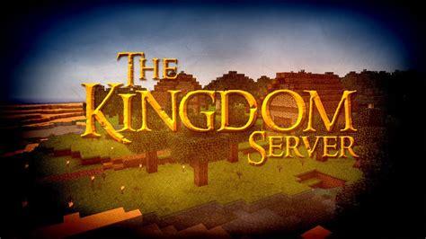 the kingdom of this minecraft the kingdom quot de onder water gelopen stad quot david en stan youtube
