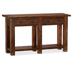 Pottery Barn Entry Table by Entry Tables Tables Pottery Barn