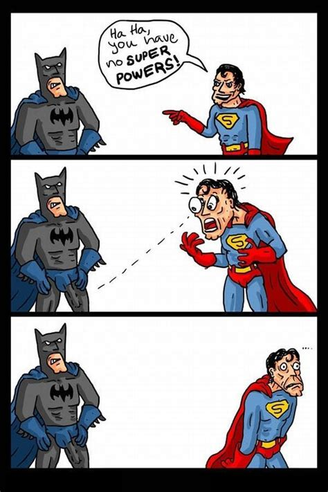 Cartoon Sex Memes - funny batman vs superman thread batman comic vine
