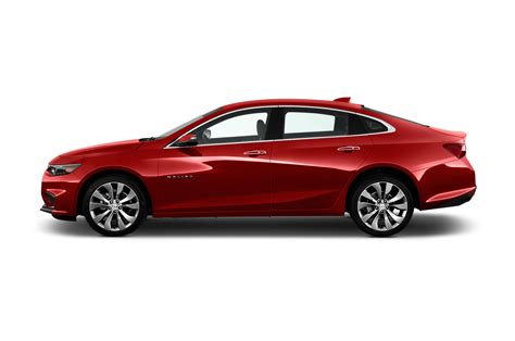 malibu car 2016 chevrolet malibu reviews and rating motor trend