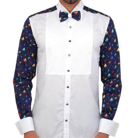design a dress shirt uk buy dress shirts the shirt store shirts the shirt