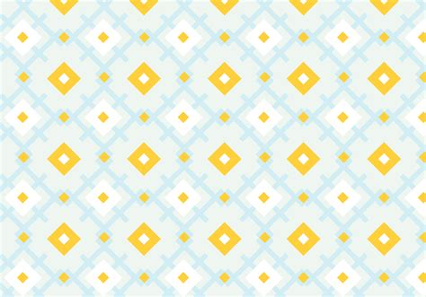 pattern background pastel pastel geometric pattern background download free vector