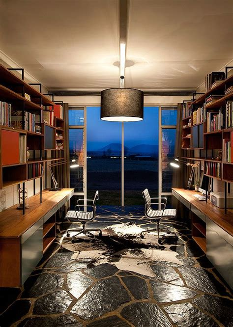 Study Interior Design In South Africa by The 25 Best Study Ideas On Study