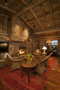 Western Home Interior western interior design house furniture