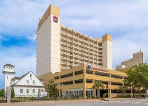 Book Comfort Suites Beachfront In Virginia Beach Hotels Com