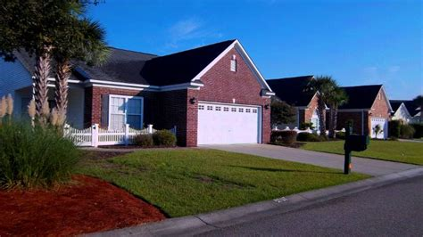 houses for sale foreclosures myrtle beach real estate foreclosures homes condos