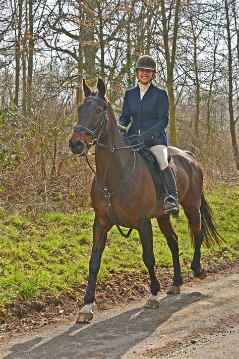 the vintage tack room opens its doors at parham point to