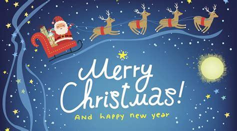 kumpulan kata kata mutiara bijak menyambut hari natal