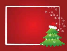 tarjetas animadas gratis de feliz navidad imagenes descarga tarjetas navidad originales con dise 241 os