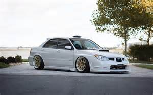 Subaru Wrx Jdm Related Keywords Suggestions For Jdm Subaru Impreza Sti