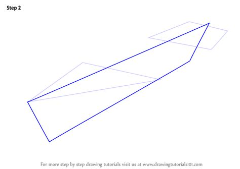boat drawing tutorial learn how to draw a boat boats and ships step by step