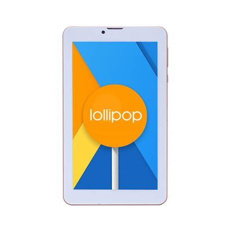 cellulare kn mobile tablet dual sim qtab 7 pollici kn mobile