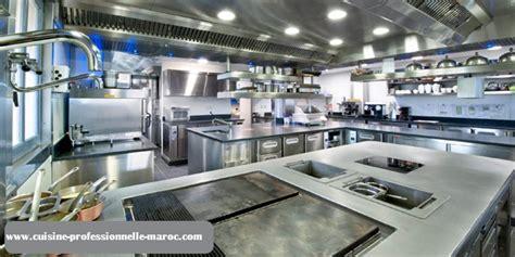h 244 tels mat 233 riel et 233 quipement de cuisine professionnelle